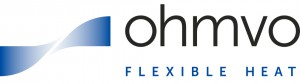 ohmvo flexible heat solutions